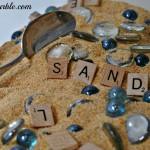 Child's Play: Make Your Own Sensory Box