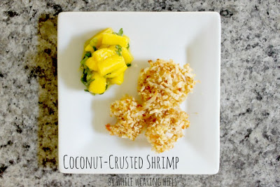 coconut shrimp 112a