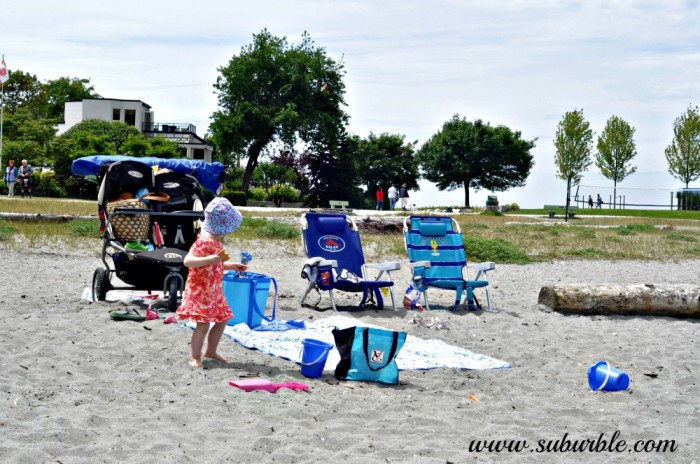 Fathers Day 2013 - 5 - Suburble