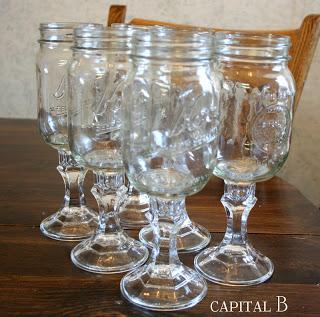 Mason Jar Wine Glasses_all1