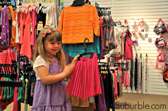 Sears BTS 1 - Suburble