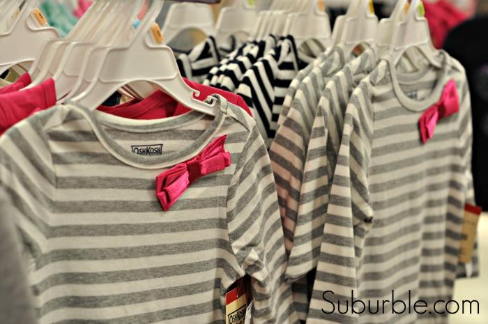 Sears BTS - Suburble