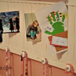 Pick it from the Curb: A Shutter Organizer