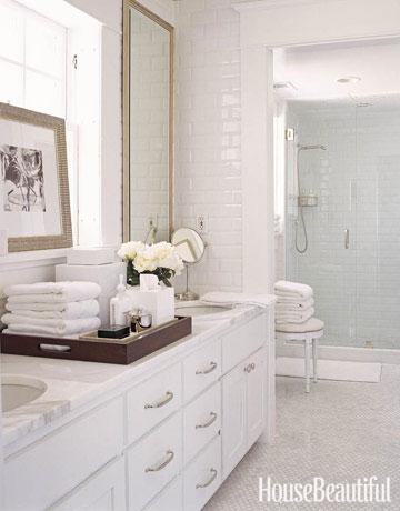 Great  kansas city bathroom IqEUl mdn
