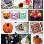A Free Ebook: Halloween Tricks and Treats from #MyFavoriteBloggers!
