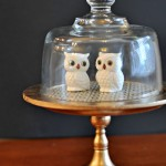 Gettin' My Thrift On: Make Your Own Cloche