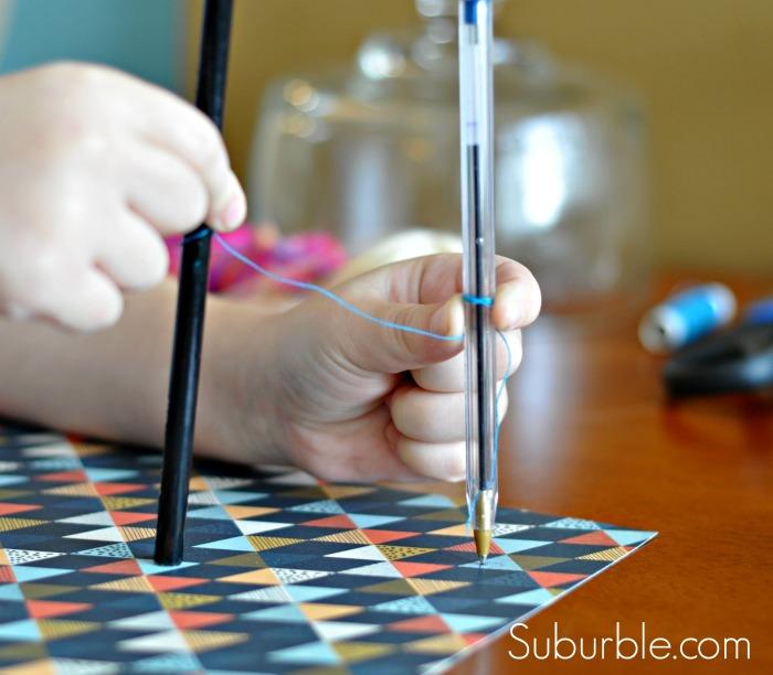 DIY Cloche 7 - Suburble.com