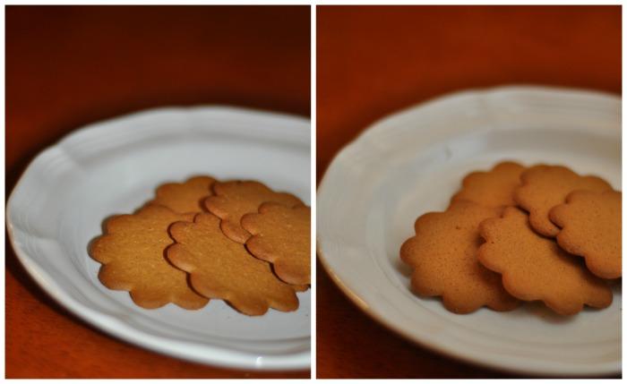 Lightscoop - Cookies