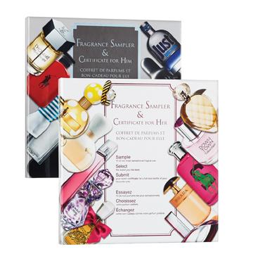Fragrance_Sampler_&_Certificate_For_Him_Her