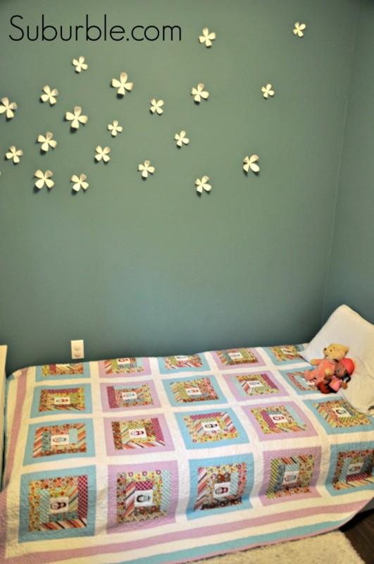 Grandma's Quilts 6 - Suburble.com