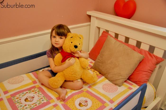 Grandma's Quilts 8 - Suburble.com