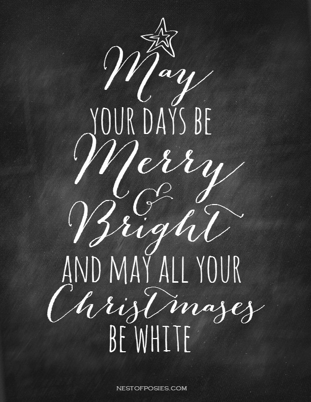 May-Your-Days-Be-Merry-and-Bright-Chalkboard-Printable