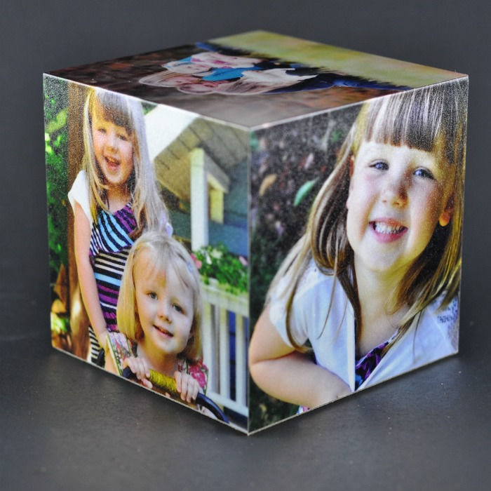 Photo Cube sq - Suburble