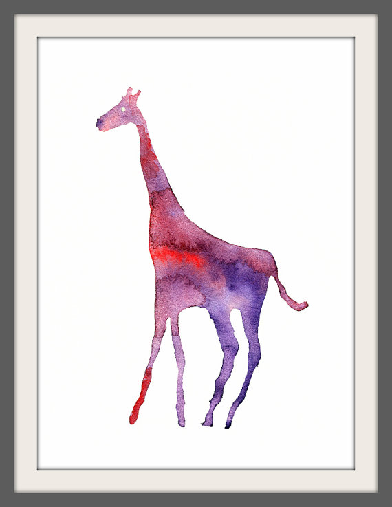 audreyandgem giraffe