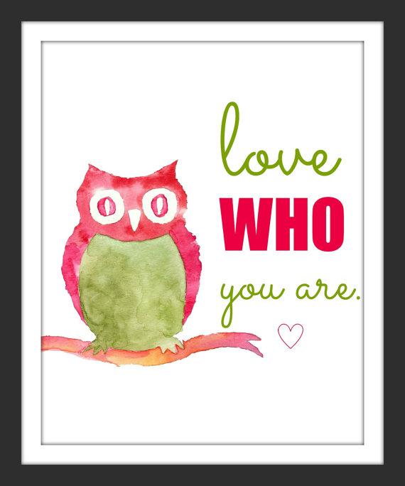 audreyandgem owl