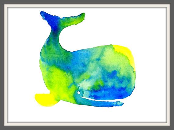 audreyandgem whale
