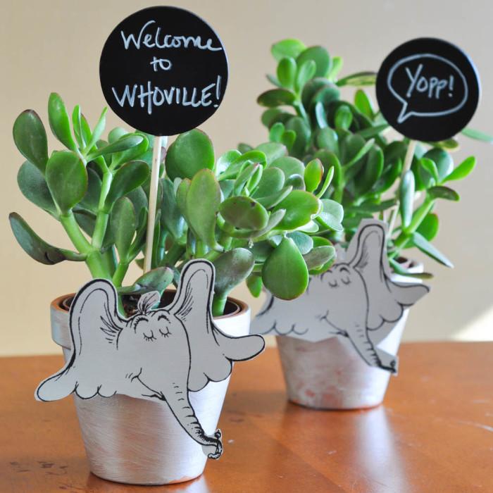 Horton Flower Pots- Suburble.com (1 of 1)