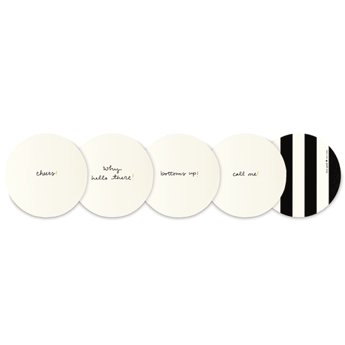 kate-spade-new-york-coaster-set-black-stripe