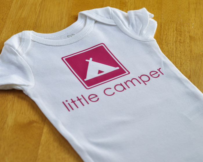 Little Camper - Suburble.com (1 of 1)