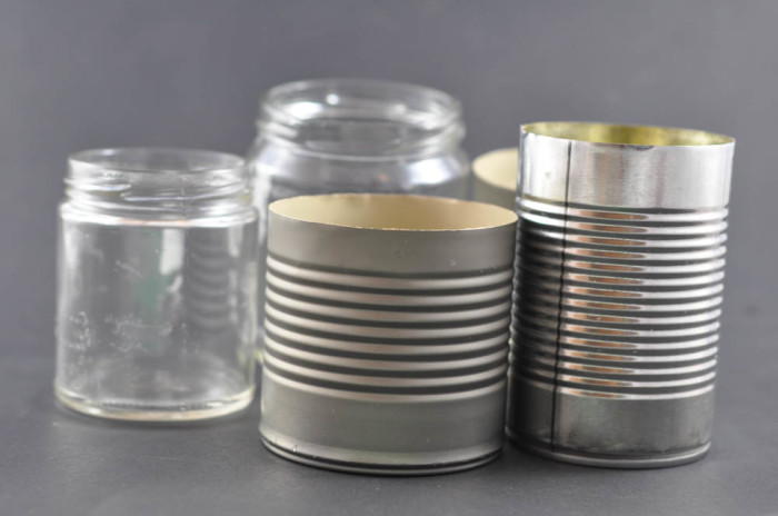 Repurposing Tin Cans - Suburble.com (1 of 1)