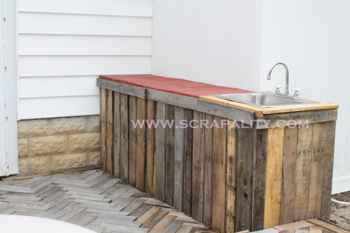BAP 7 - Outdoor-Bar-and-Countertop