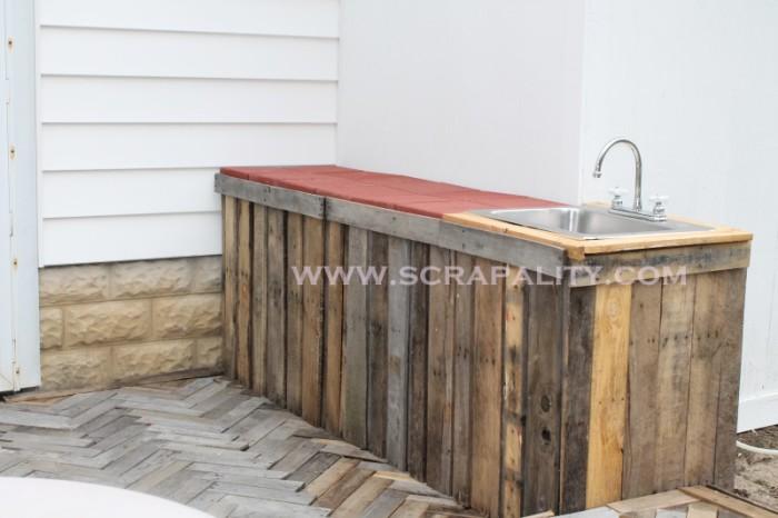 BAP 7 - Outdoor-Bar-and-Countertop