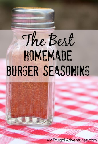 BAP7 - The-Best-Homemade-Hamburger-Seasoning-amp-up-your-burgers-341x500