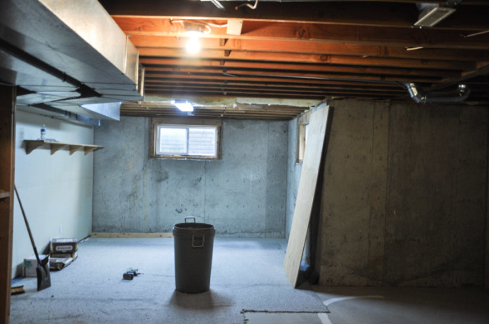 Basement Before - Suburble.com-1