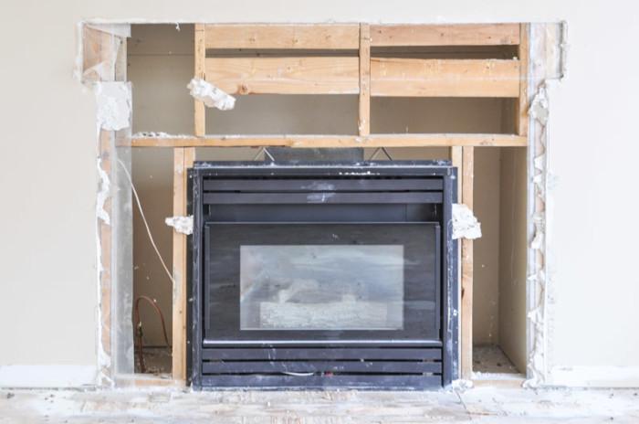 Fireplace Mess  - Suburble.com-1