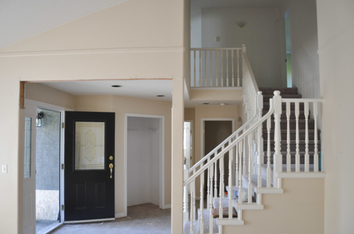 Foyer After Arch - Suburble.com-1