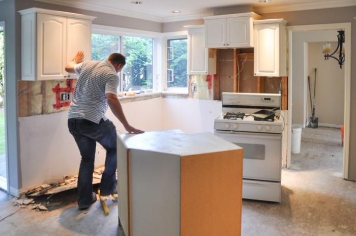 Kitchen Before - Suburble.com-1