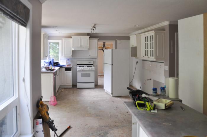 Kitchen Craziness    - Suburble.com-1