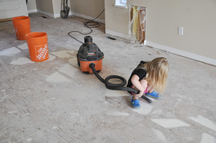 Lucy Cleaning - Suburble.com-1