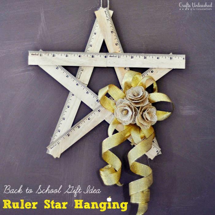 Teacher-gift-idea-ruler-star-Crafts-Unleashed-22