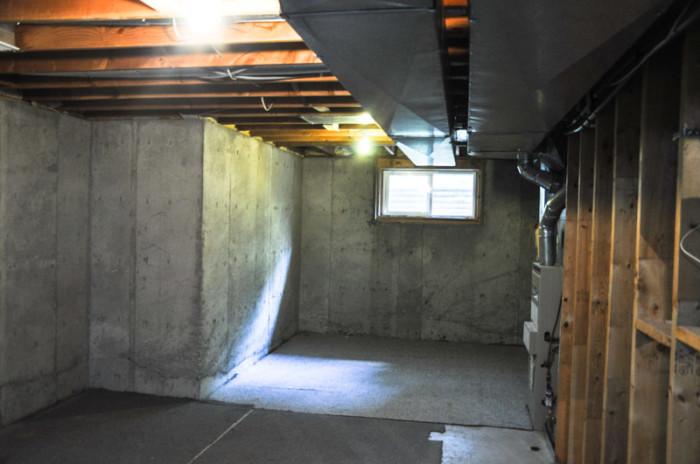 Basement Befores - Suburble.com-1