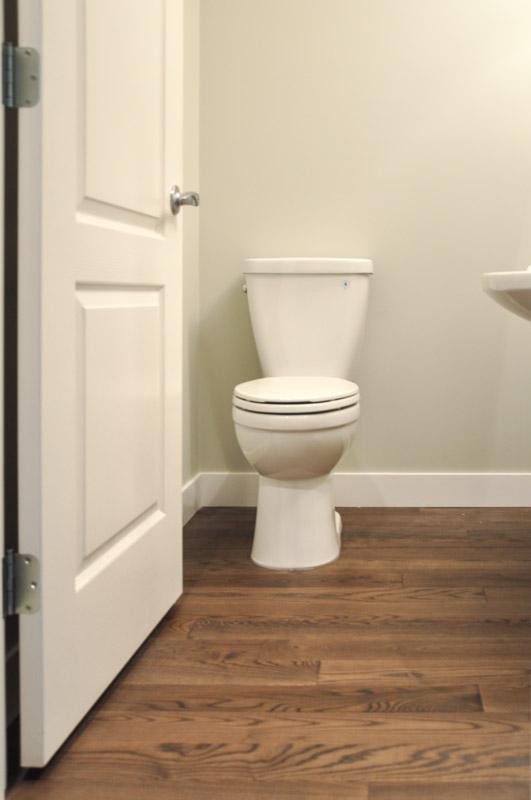 Delta Toilet - Suburble.com-1