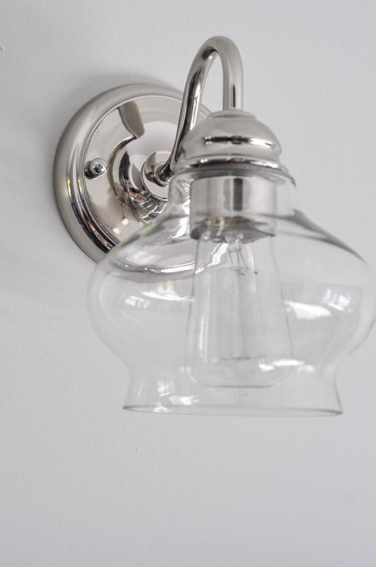 Edison Light Bulb - Fixture  - Suburble.com-1
