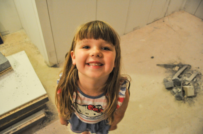 SMARTWALL - smiles in the playroom -  Suburble.com-1