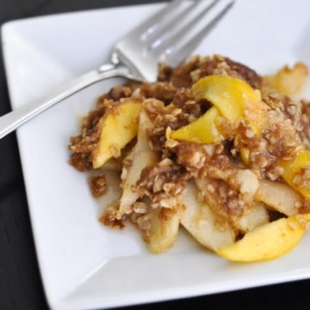 Apple-and-Peach-Crisp-Recipe-Suburble.com-1