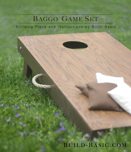 BAGGO-Project-Opener-Photo1-518x600