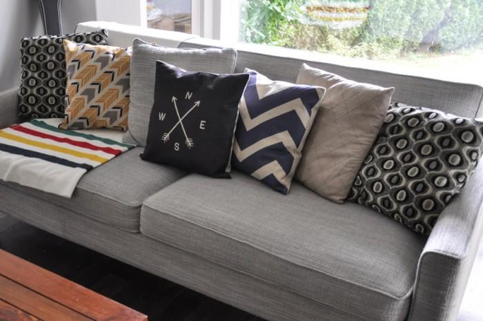 Cheapo Pillows -Suburble.com-1