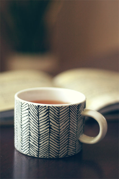 DIY_mug1