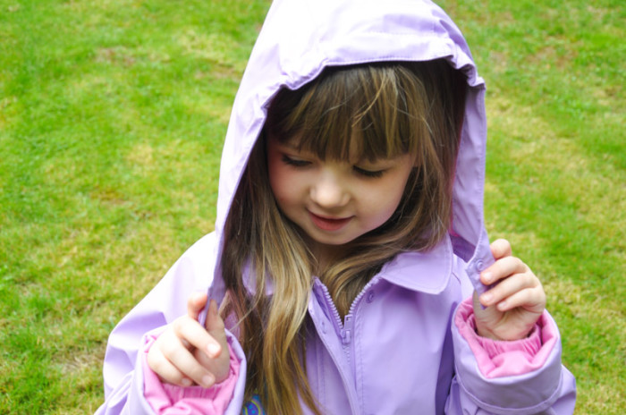 Lila and the Raincoat- Suburble.com-1