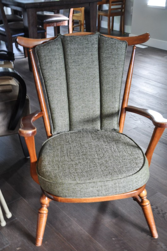 Little Chair - Before -  Suburble.com-1