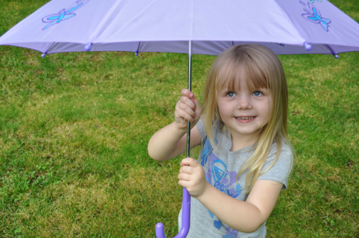 Lucy and the Umbrella - Suburble.com-1