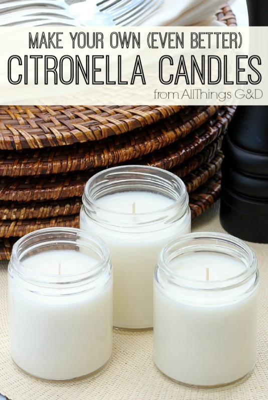 Make_Your_Own_Citronella_Candles
