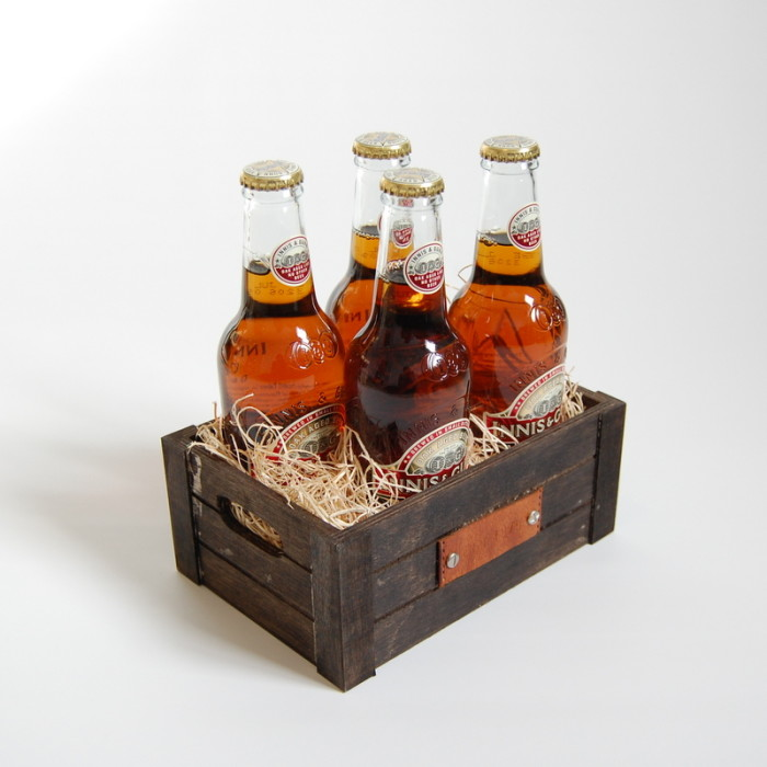 Personalized-beer-crate