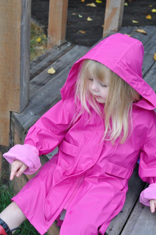 Pink  Coat - Suburble.com-1