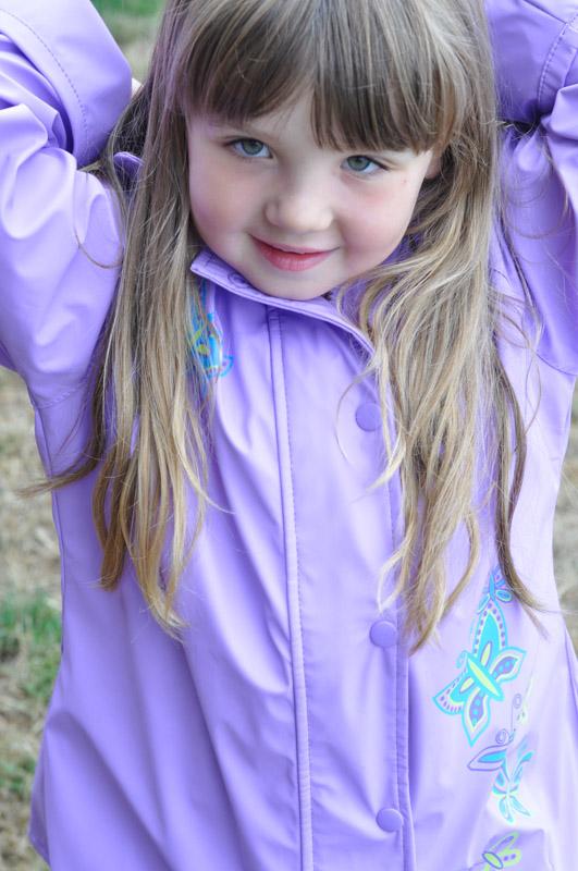 Purple Coat - Suburble.com-1