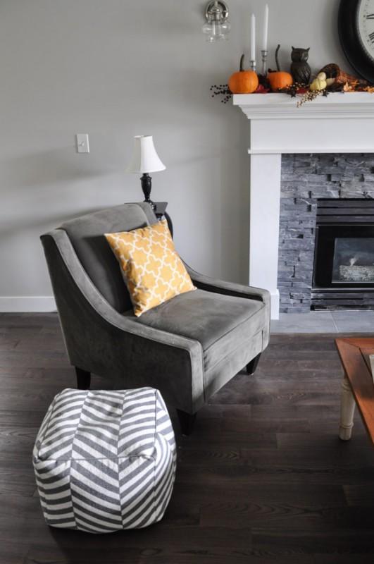 Van Gogh Side Chair -Suburble.com-1